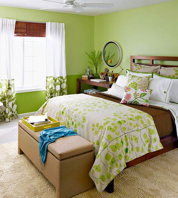 green-bedroom-03.jpg