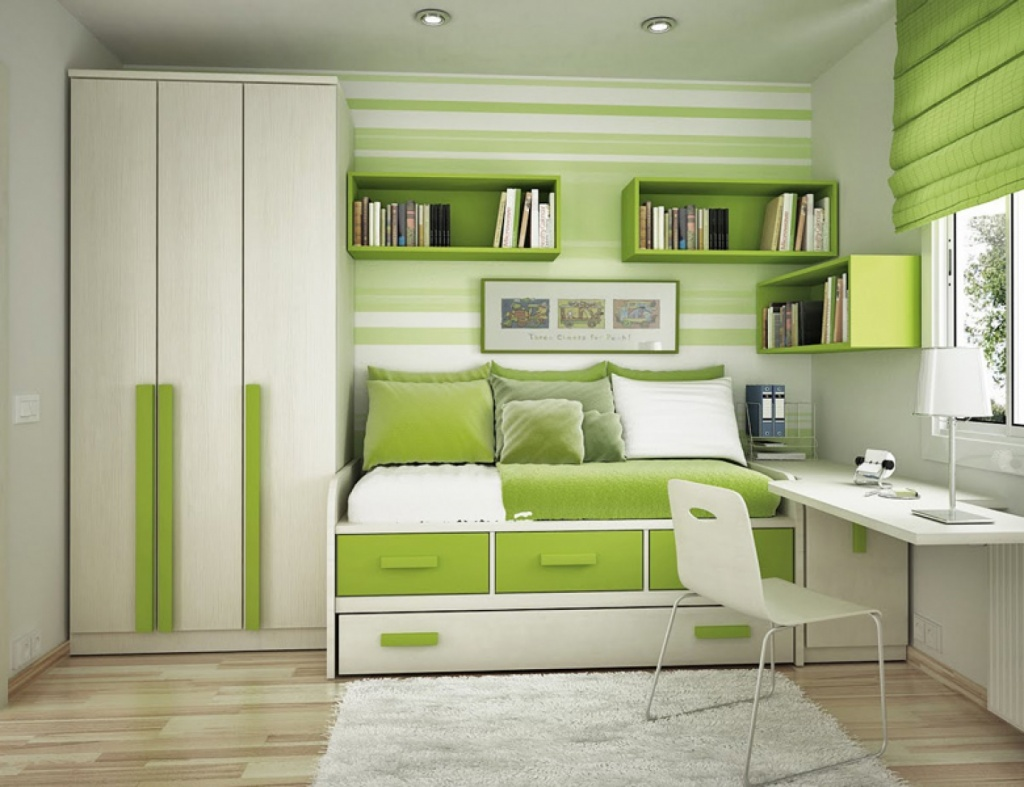 24062-http-www-furnishism-com-photos-cool-teen-bedroom-design-12-jpg_1440x900.jpg