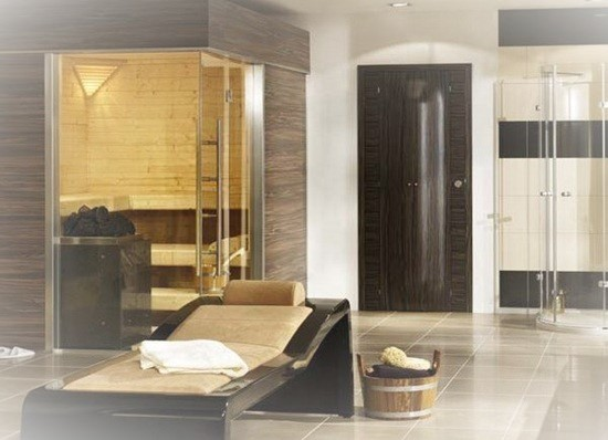 stunning-VIITTA-creates-Beautiful-Wooden-Sauna-Design.jpg
