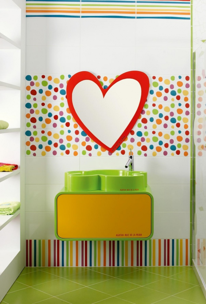 Kids-Bathroom-Decor-accessories.jpg