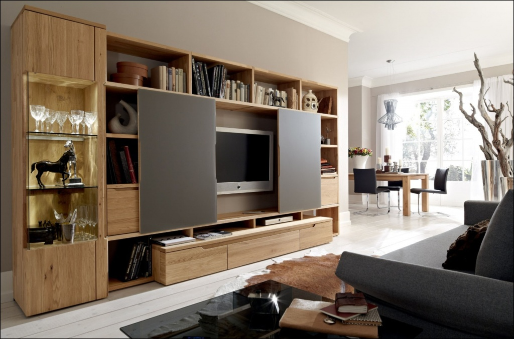 1920x1440-light-wood-entertainment-center-wall-unit-modern-sofa.jpg