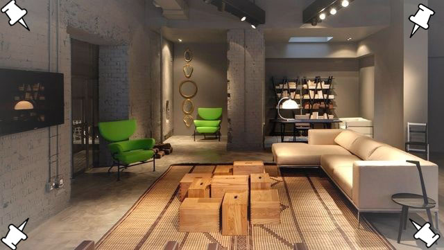 Underground-Floor-Interior-Design-of-Cassina-West-London-Showroom-UK111.jpg