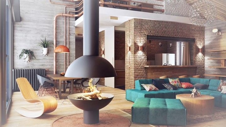 Loft-Like-Interior-Design-Minsk-01.jpg
