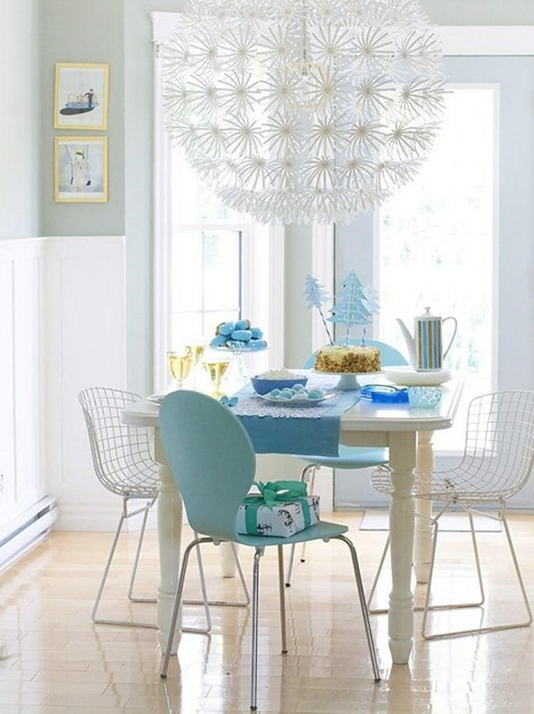 perfect-dining-chairs-dining-spaces-03.jpg
