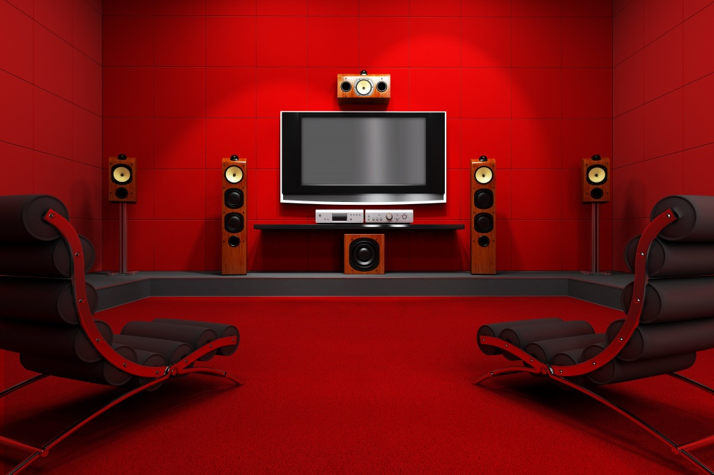 interior-theater-furniture-charming-ideas-with-flat-screen-and-front-speakers-also-subwoofer-black-color-chaise-lounge-red-metal-frames-legs-wall-paint-fur-carpet-home-theater-carpet-inspiring-home-th.jpg