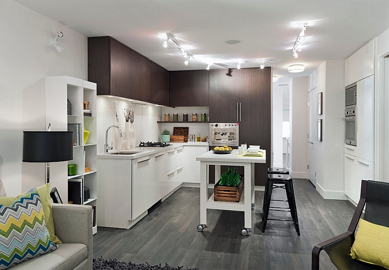 kitchen-island-on-wheels-100.jpg
